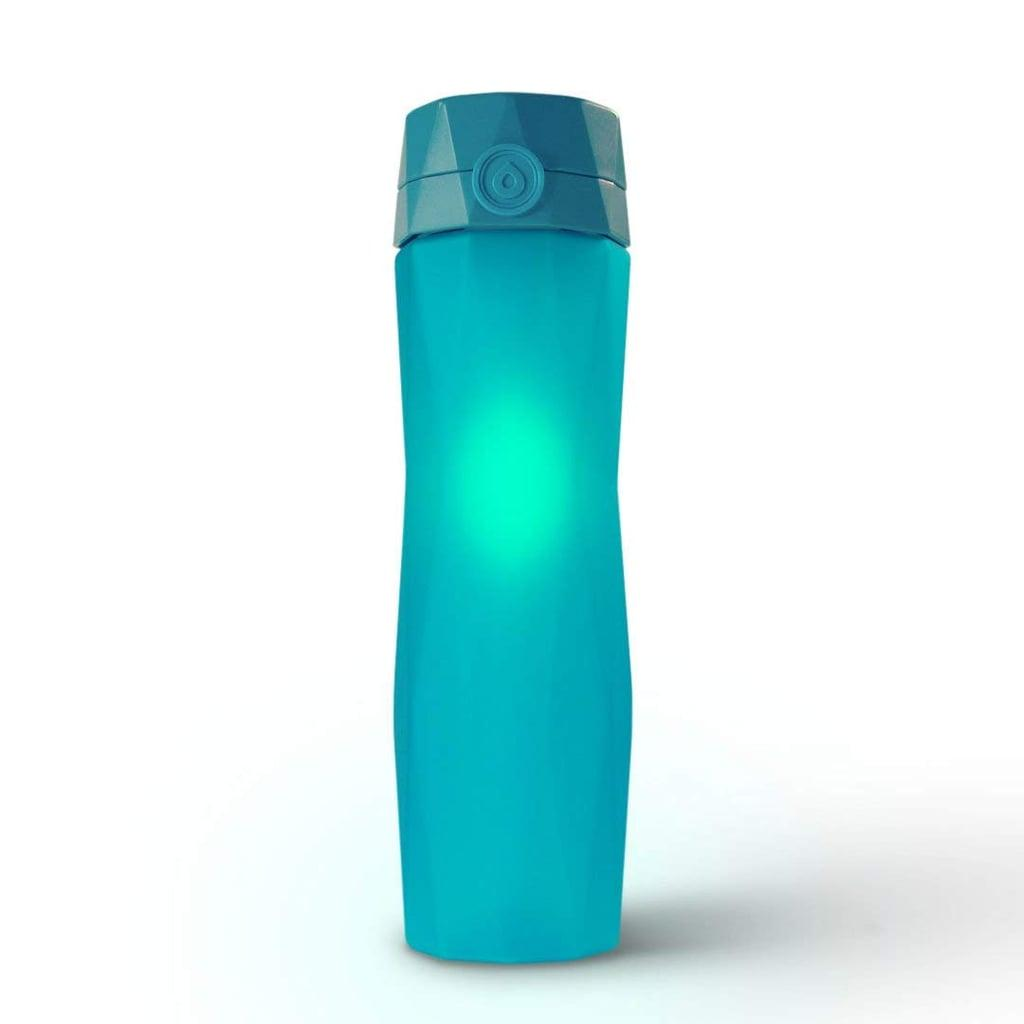 Image result for best smart water bottles