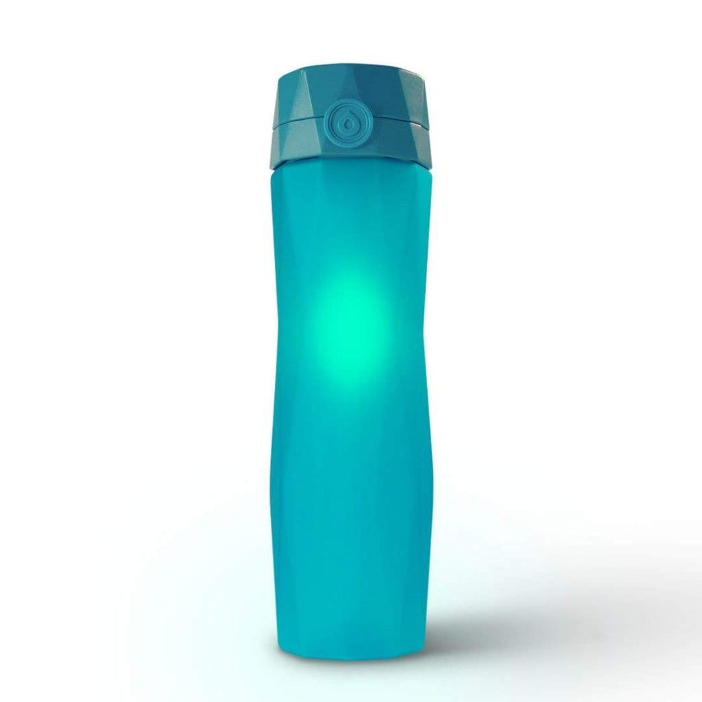 Image result for best smart water bottles