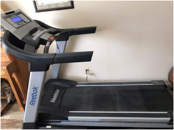 Top reebok treadmills you can buy in the USA.