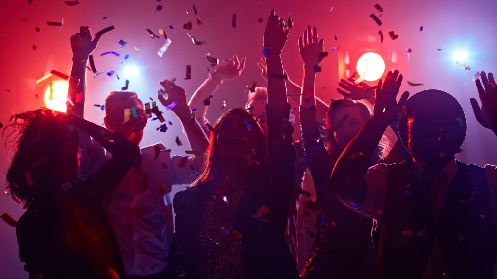 Best Tech Gadgets To Have In A Party